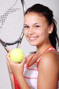 tennis-15844_960_720